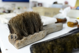 Well_used_brush