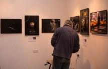 BA2 Exhibition_00001_