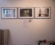 BA2 Exhibition_00003_