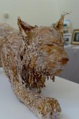 Bev - Lynx