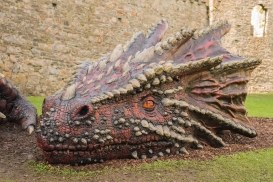 kidwelly-dragon-1