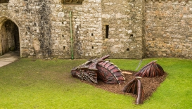kidwelly-dragon-6