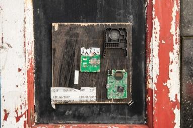 fig._#16_Door_entry?