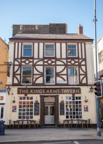 fig._#17_Kings Arms