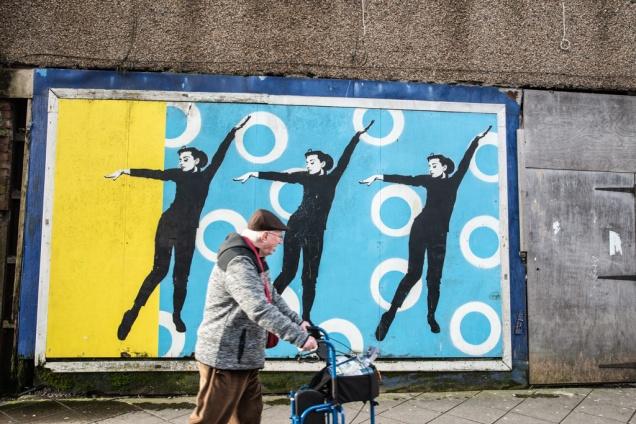 fig._#19_Scruffy _billboard