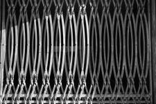 fig._#34_Random_pattern
