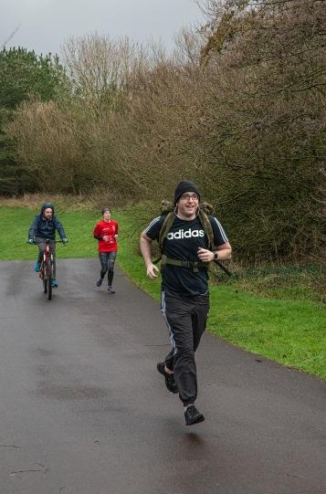 #7_Half_Marathon_training